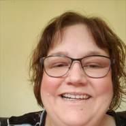 remi297116's profile photo