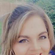 liliana501936's profile photo