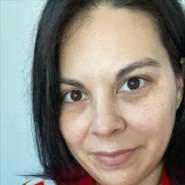 sylvia181719's profile photo