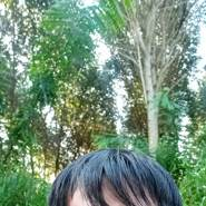 kinabuhingb's profile photo