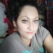 noemio316310's profile photo