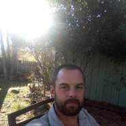 anthonyc404199's profile photo