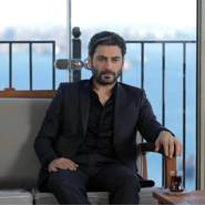 mohammedfda3444's profile photo