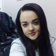 annabella315882's profile photo