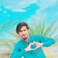 ahmadk967934's profile photo