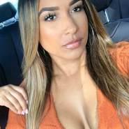 isabella825879's profile photo