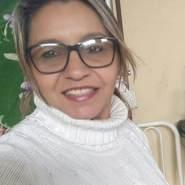 rosam793439's profile photo