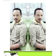 userydif6937's profile photo