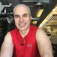 johnmarcusxr's profile photo