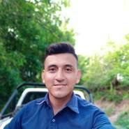 eduardol66748's profile photo