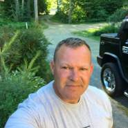 edgar515971's profile photo