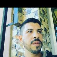 mohamed699257's profile photo