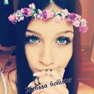 kaylee565793's profile photo