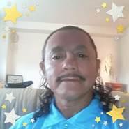 brianmartinez481568's profile photo