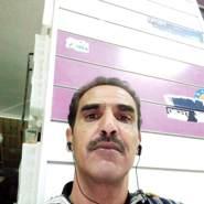 rachid775606's profile photo
