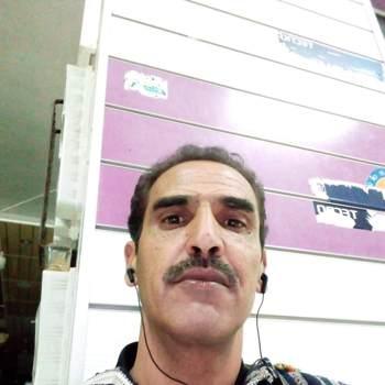 rachid775606_Casablanca-Settat_Alleenstaand_Man