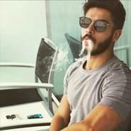 mohamed942992's profile photo