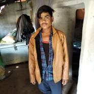 gyansinghs716949's profile photo