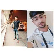 saleemp676614's profile photo