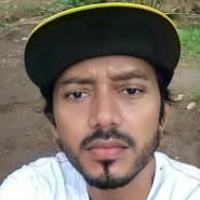 masb709's profile photo