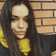 sophie178783's profile photo