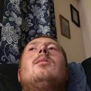 jacob704582's profile photo