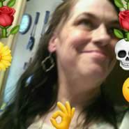 wendyb100's profile photo