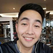 fanz579's profile photo