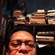 pedrol362151's profile photo