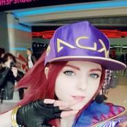 gabriella422236's profile photo