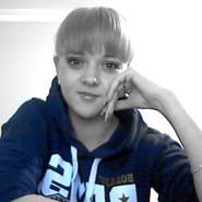 daniela816666's profile photo