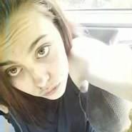 mayah08's waplog photo