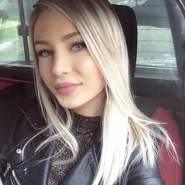 olivia812676's profile photo