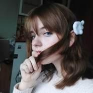 millera345390's profile photo