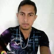 emilianom796752's profile photo