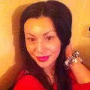 charlie367292's profile photo