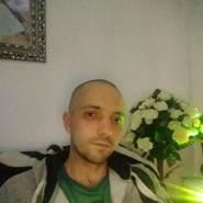 jond508's profile photo