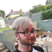 jakw837's profile photo