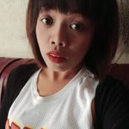 user_sbxqh10637's profile photo
