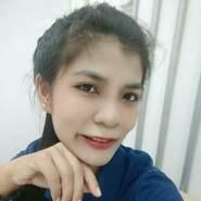 freedomheart858016's profile photo