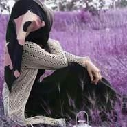 saraa247284's profile photo
