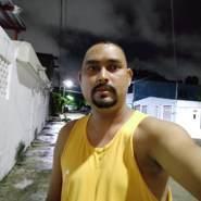 kishann879574's profile photo