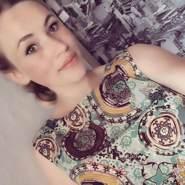 erin869612's profile photo