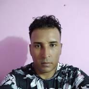alexisq11's profile photo