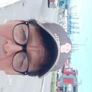 ignaciop838999's profile photo