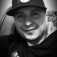 jesusg645823's profile photo