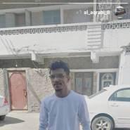 Alaqrbi's profile photo