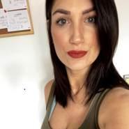 claudiua01's profile photo