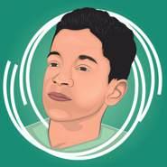 mohamedk753797's profile photo