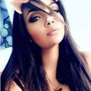 jenny632808's profile photo